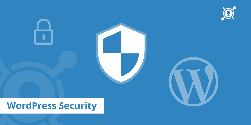 Brute Force Firewall for WordPress: Most common username attempts