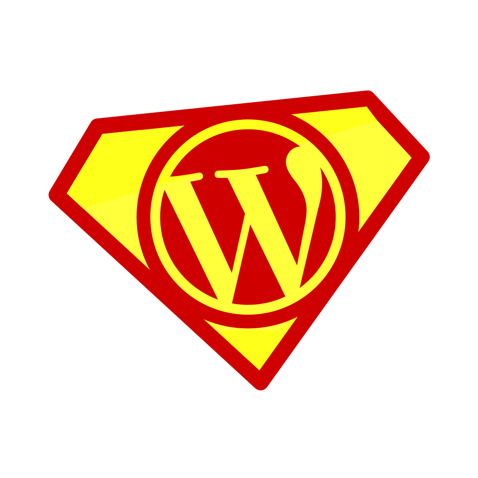 Taking auto-updates further than WordPress does